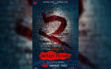 Dwitiyo Purush: Shooting Of Thriller Starring Parambrata Chatterjee, Raima Sen To Start From October