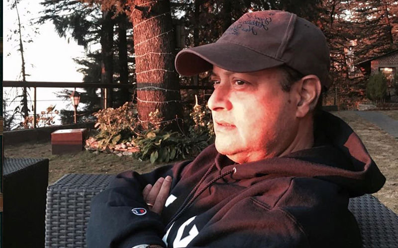 Sachin Pilgaonkar Turns 62, Daughter Shriya Takes Us Down The Memory Lane