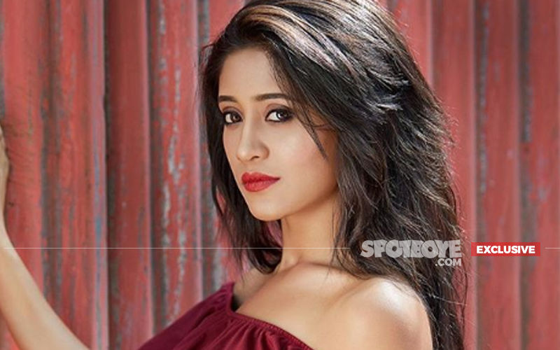 Shivangi Joshi's Journey To End In Yeh Rishta Kya Kehlata Hai?