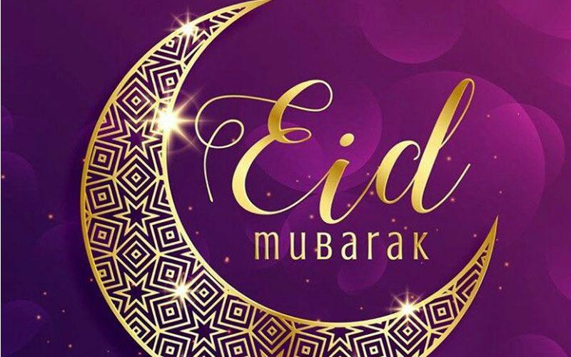 Happy Eid-ul-Adha 2019: Daler Mehndi, Mika Singh, Diljit Dosanjh, Yo Yo Honey Singh And More Pollywood Celebs Wish Fans