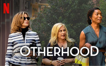 Why Netflix's Otherhood Is Worth A Watch