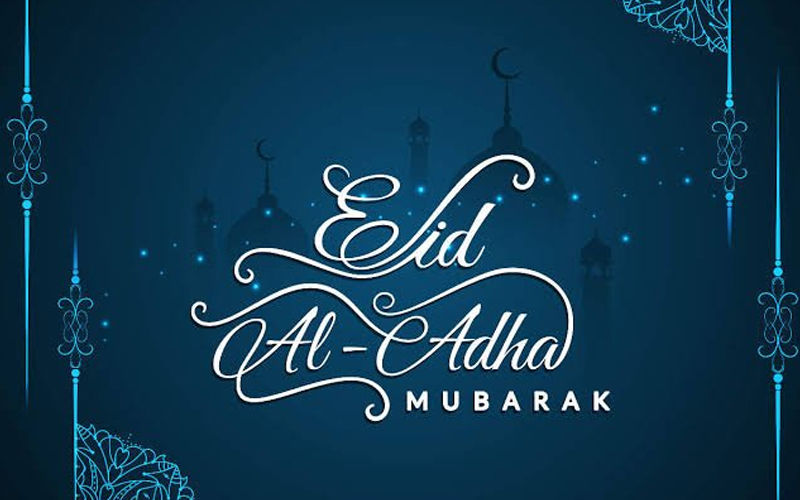 Happy Eid al-Adha 2019: Koel Mallick, Jaya Ahsan, Dev Adhikari, Prosenjit Chatterjee And Others Wish Fans