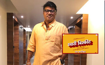 Sanjay Jadhav's Khari Biscuit: Director Aims To Break All Stereotypes With His 50th Film Coming Soon