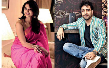 Agantuk: Abir Chatterjee And Sohini Sarkar Roped In For Indraadip Dasgupta's Next Film