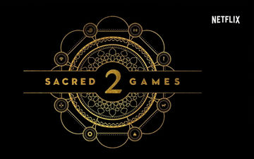 Sacred Games Season 1 Recap: Things To Remember