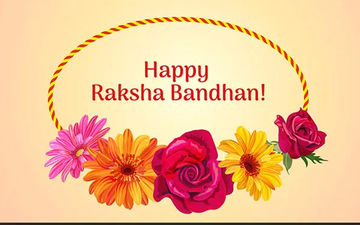 From Yo Yo Honey Singh To Parmish Verma, Pollywood Celebs Celebrate Raksha Bandhan