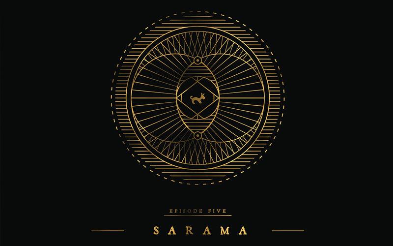 Sacred Games 2 Episode 5 Review: Guruji's Plan For Satya Yuga Is Finally Revealed