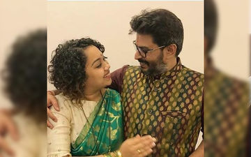 Marathi Screenplay Writer Ashutosh Parandkar Celebrates His Birthday With These Marathi Biggies