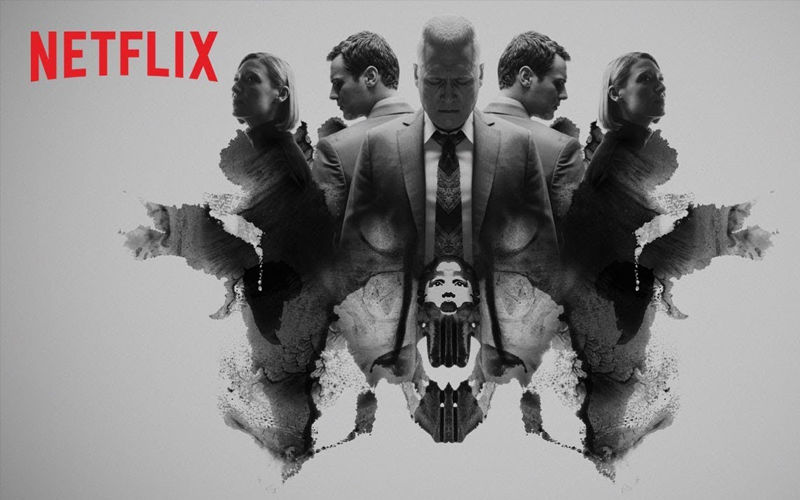 Binge Or Cringe: Mindhunter Season 2 Review: A Notch Higher Than Season 1