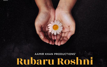 Rubaru Roshni: Aamir Khan's Crime Documentary Is Out On Netflix!
