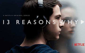 13 Reasons Why Season 1 and 2 Recap: Read This Before Watching Season 3