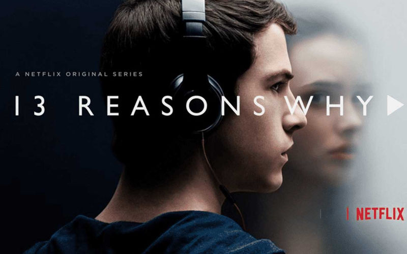 13 Reasons Why Season 1 and 2 Recap: Read This Before Watching Season 3
