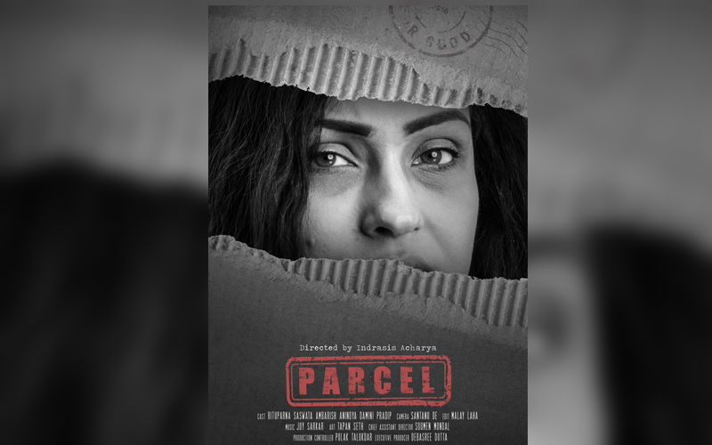 Parcel: Director Indrasis Acharya Releases First Look Of His Upcoming Next Film