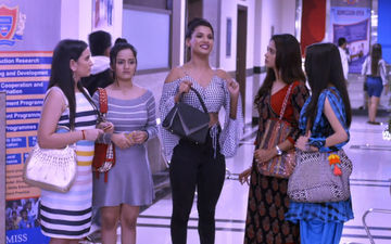 Kumkum Bhagya August 22, 2019, Written Updates Of Full Episode: Prachi And Rhea To Participate In A Fashion Show