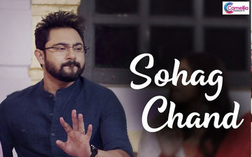 Shoteroi September First 'Sohag Chand' Song Out: This Folk Foot Tapping Wedding Dance Number Will Make You Dance