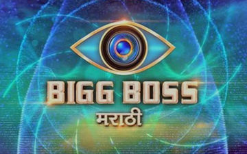 Bigg Boss Marathi Season 2: These Six Contestants Have Become The Finalists Of This Season
