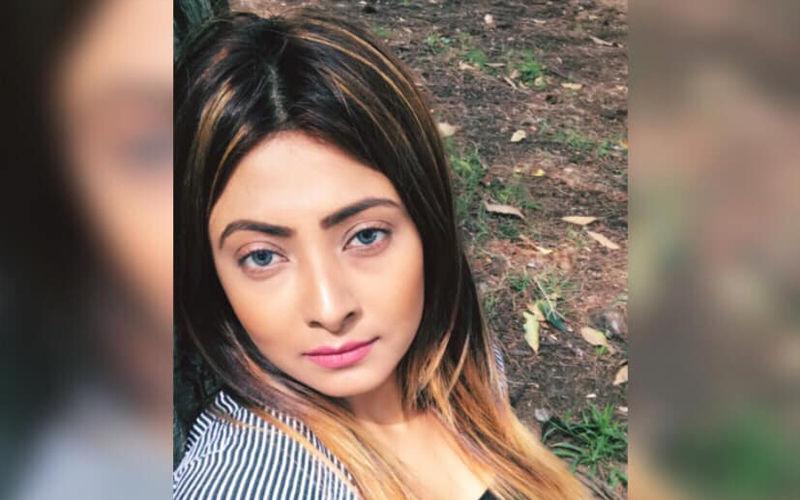 TV Actress Juhi Sengupta Allegedly Harassed By Petrol Pump Staff in Kolkata, Narrates Incident On Social Media
