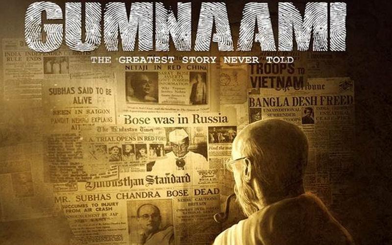 Gumnaami: Bollywood Director Madhur Bhandarkar Looking Forward To Watch Srijit Mukherji's Controversial Film, Congratulates Whole Team