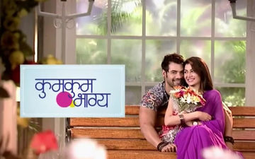 Kumkum Bhagya August 27, 2019, Written Updates Of Full Episode: Abhi Happily Accepts Pragya's Invitation