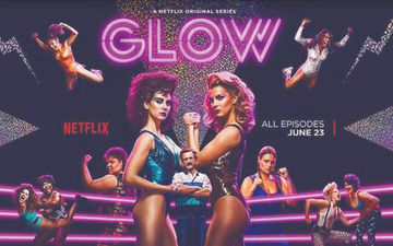 Top 3 Web Shows Of August 2019 That You Can't Miss: Streaming Now On Netflix