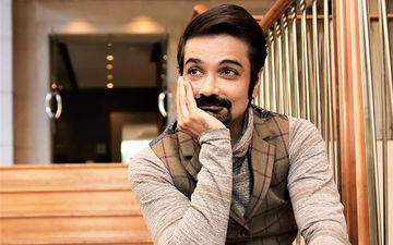 This Is How Prosenjit Chatterjee Reacted To The Announcement of 'Baishe Srabon' Spin-Off; Read Details
