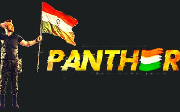 Panther Release Today: Koel Mallick Wishes Good Luck To Shraddha Das, Jeet For Their Movie