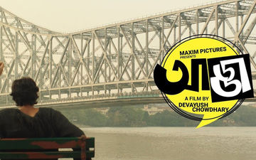 Adda: Indrasish Roy, Saayoni Ghosh Starrer Is Releasing On This Date, Read Inside