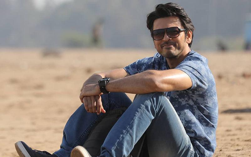 Smile Please Fame Lalit Prabhakar Celebrates Birthday Today: Here's Why He Is The Blue Eyed Boy Of Marathi Film Industry
