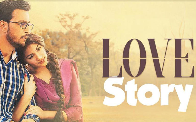 Love Story Actor Bonny Sengupta Will Be Next Featured In A Murder Mystery