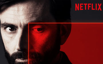 What Makes Netflix's New Crime Show Criminal Different?