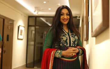 Datta: Rituparna Sengupta Starrer Film To Resume Its Shooting From November