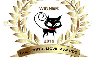 Sabyasachi Bhowmick's Teen Kanya Wins Outstanding Achievement Award At Cult Critic Movie Awards