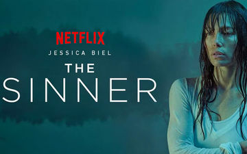 Hidden Gem: The Sinner On Netflix Is A Deliciously Dark Psychological Thriller