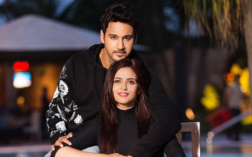 Yash Dasgupta, Priyanka Sarkar Will Be Pair Up In Sujit Mandal's Romantic Film