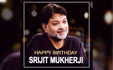 Happy Birthday Srijit Mukherji: Tollywood Wishes Their Favourite Director