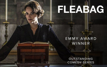 Emmys 2019: Fleabag Wins Big And Here's Why It Deserves Your Attention