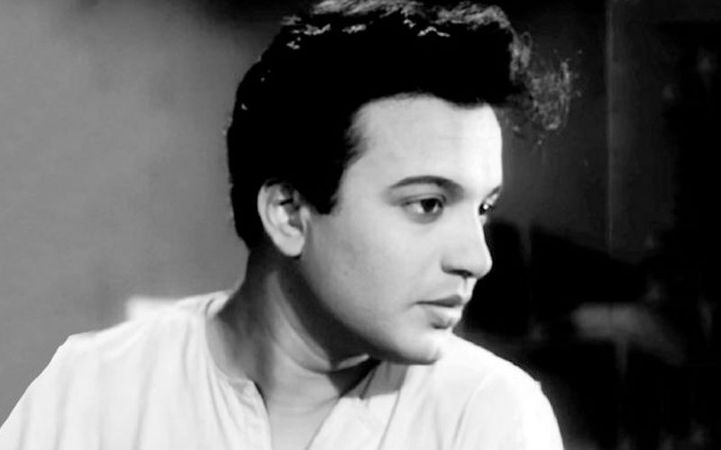 Srijit Mukherji Reveals His 10 Favourites Movies Of Uttam Kumar On Twitter