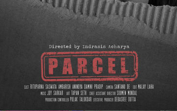 Parcel: Director Indrasis Acharya Talks About Film Script And Plot