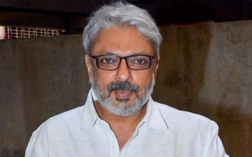 Whattt! Sanjay Leela Bhansali To Incur Rs 15 Crore  Loss Thanks to Salman Khan And Alia Bhatt's Inshallah?