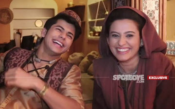 Mother's Day 2020: Smita Bansal Says, 'I Feel As If Siddharth Nigam Is My Son'- EXCLUSIVE