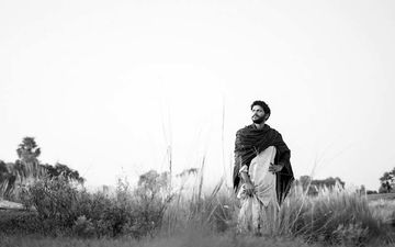 Avijatrik Teaser Starring Arjun Chakrabarty To Release At Kolkata Literature Festival