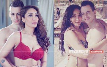 Sofia Hayat: My Husband Vlad Stanescu Never Raped Me