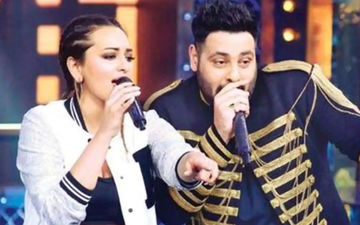 Sonakshi Sinha And Badshah To Recreate Jasbir Jassi's 2003 HIT Song Koka In Their Next