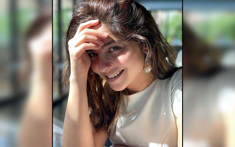 Sonalee Kulkarni Announces Her Wedding Date As She Starts Preparing For The D-Day