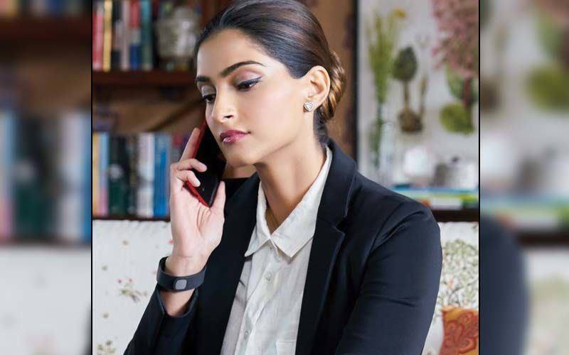 Veere Di Wedding Completes 3 Years: A Look At Sonam Kapoor's Path-Breaking Performance As 'Avni'