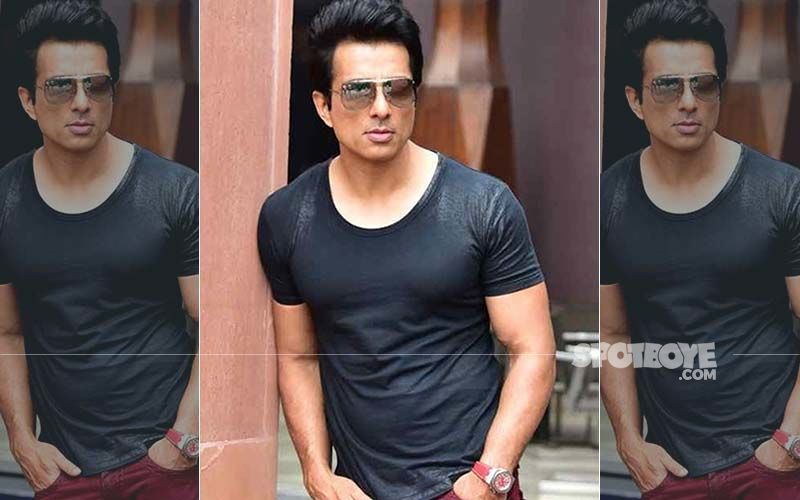 Sonu Sood Offers Rs 5 Lakh Scholarships For Engineering Courses; Launches 'SONUISM' To Help Needy Students With Medical Education Abroad