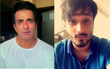 Bombay HC Asks Maharashtra Government To Examine The Roles Of Sonu Sood And Zeeshan Siddique In Procuring Remdesivir
