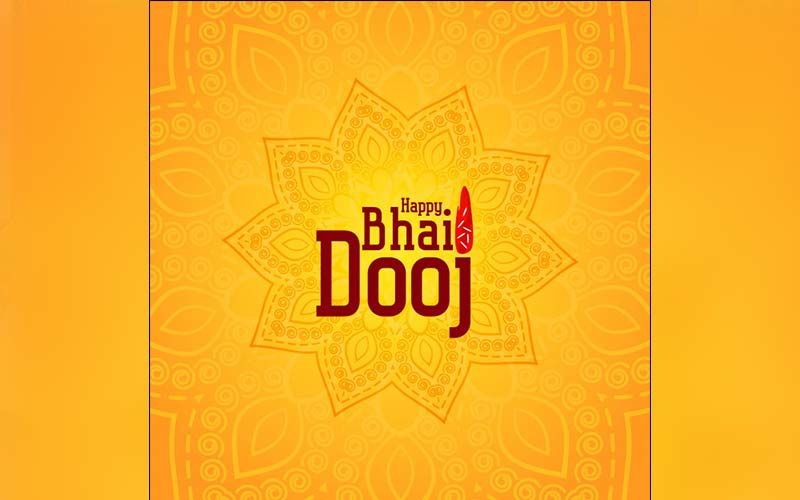 Bhai Dooj 2020: Wishes, Whatsapp Messages, Quotes, Status, SMS, Gifs To Share With Family And Friends