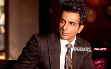 Sonu Sood On Biopics Being Offered On His Life: 'I Will  Play Myself In My Biopic, I Have Earned That Right' -EXCLUSIVE