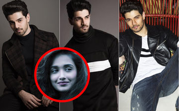 Sooraj Pancholi Writes An Open Letter On His 28TH Birthday; Speaks About The Jiah Khan Case